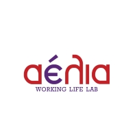 Aelia