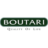 Boutari logo ΕΝ