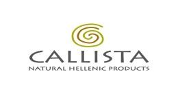 CALLISTA300X140