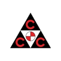 CCC_LOGO_200X200