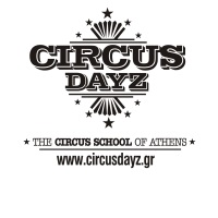 CIRCUS DAYZ200x200