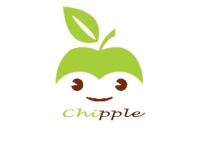 Cheapple_logo_last200X144