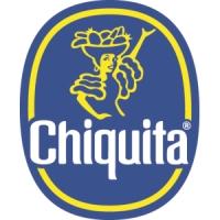 Chiquita Corp Logo_2011