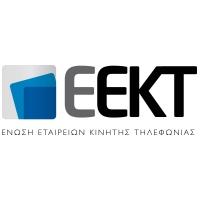 EEKT_200x200