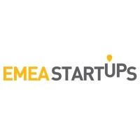 EMEA_200x200
