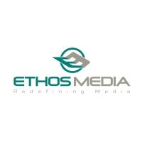 ETHOS_MEDIA_LOGO