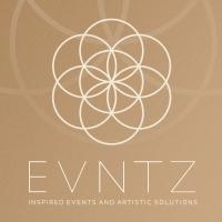 EVNTZ_200x200