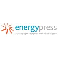 Energypress.gr_logo