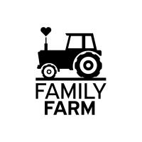 FamilyFarmFinLogo_bw200x200
