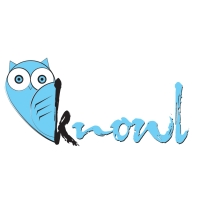 KNOWL-