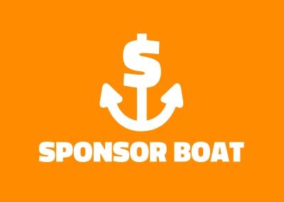 LOGO-Sponsor-Boat400X284