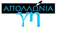 LogoGI 200X102