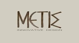 METIS300X140