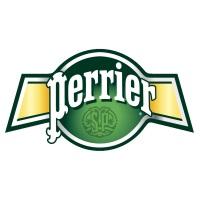 Perrier200x200
