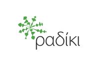 Radiki logo 200x136
