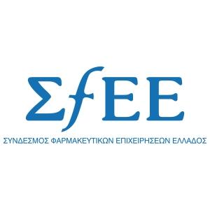 SFEE_300X300
