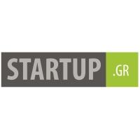 Startup.grLogo