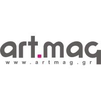 artmag-logo-normal 200x200