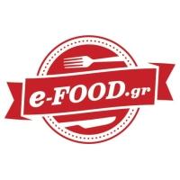 e-food_logo