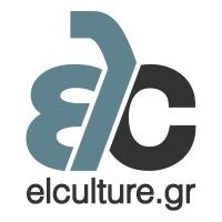 elculture-logo-primary