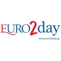 euro2day_logo_002