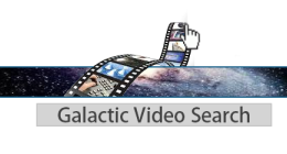 galactic_video 300X140