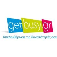 getbusy_F_logo