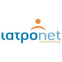 iatronet_logo_url_rgb