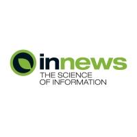 innews-logo