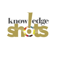 knowledge shots_LOGO-01
