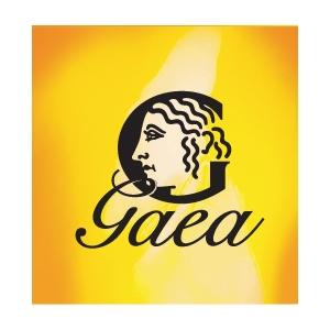 logo_GAEA_300X300