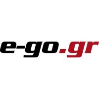 logo_e-go