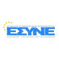 logo_esyne
