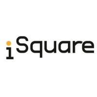 logo_iSquare_big200X200