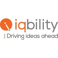logo_iqbility200X200