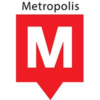 m_metropolis_logo