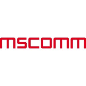 mscomm_red