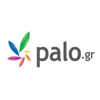 palo-gr-01