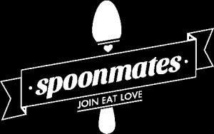 spoonmates-logo-white300x188