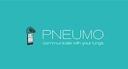 PneumoService300x140