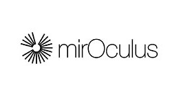 mirOculus_logo300x140_2