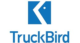 truckbird-logo-300x140